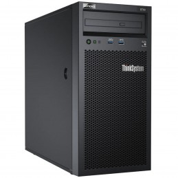 Lenovo ThinkSystem ST50 (7Y48A03EEA) voomstore.ci