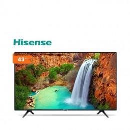 HISENSE TV LED  H43A5200F