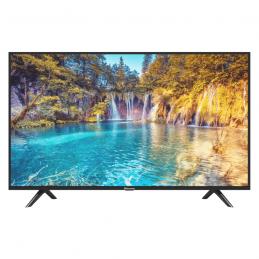 HISENSE TV LED H49B5200PT