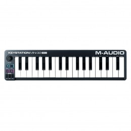 M-Audio Keystation Mini 32 MK3 voomstore.ci