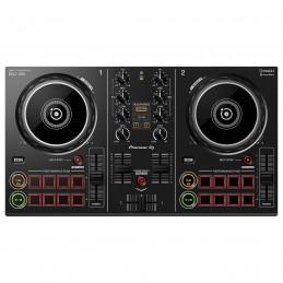 Pioneer DJ DDJ-200 voomstore.ci