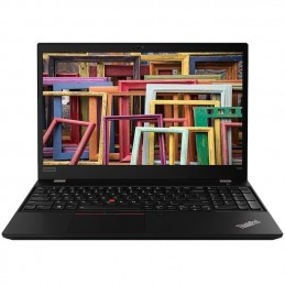 Lenovo ThinkPad T590 20N4