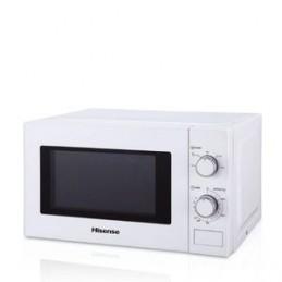 Micro-ondes Hisense H20MOMS3H VOOMSTORE.CI