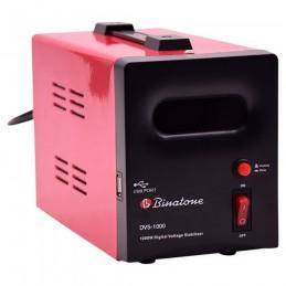 Stabilisateur Binatone DVS-1000 VA