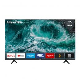 Hisense TV LED 50A7100F