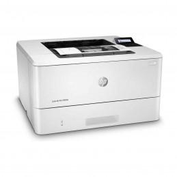 HP LaserJet Pro M404n,abidjan