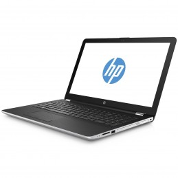 HP Notebook 15-dw2638cl