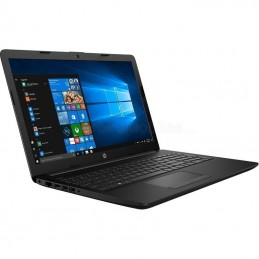 HP Notebook - 15-da0748nia