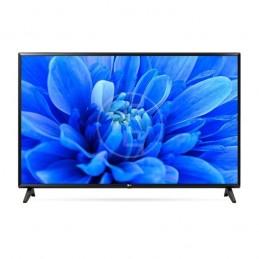 LG TV LED 43LM50