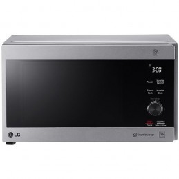 LG Microwave Oven MH8265CIS VOOMSTORE.CI