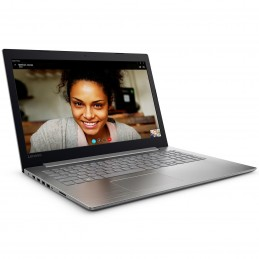 Lenovo Ideapad IP320-15