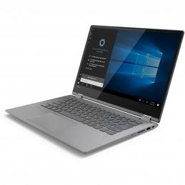 Lenovo Ideapad 8250U