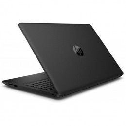 HP Notebook - 15-rb098nk