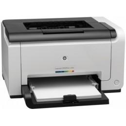 HP LaserJet Pro CP1025nw,abidjan
