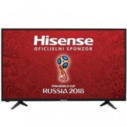 Hisense TV LED H32M2165HTS voomstore.ci