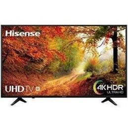 Hisense TV LED 55M3300 voomstore.ci