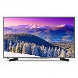 HISENSE  TV LED 50K3110PW voomstore.ci