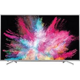 HISENSE TV LED H65M7000 voomstore.ci