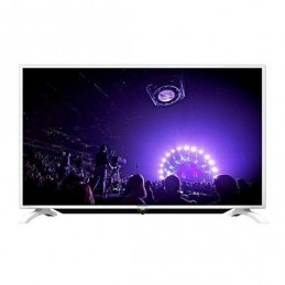 SHARP TV LED LC-40LE280X-WH voomstore.ci