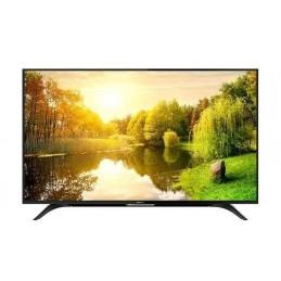 Sharp TV LED 2TC50AE1X voomstore.ci
