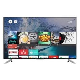 Sharp  TV LED LC60UA6800X voomstore.ci