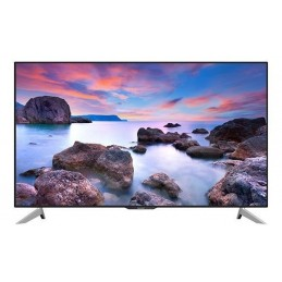 Sharp TV LED LC60UA6500X voomstore.ci