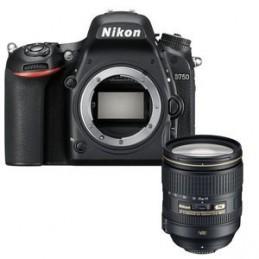 Nikon D750 + AF-S 24-120MM F/4 VR_VOOMSTORE.COM