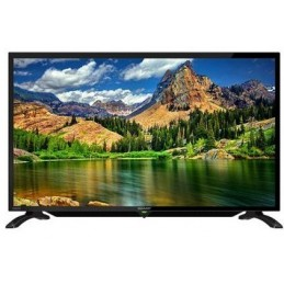 Sharp  TV LED LC40LE280X voomstore.ci