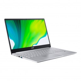 Acer Swift 3 SF314-59-36B3