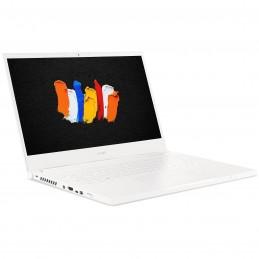 Acer ConceptD 3 CN315-72G-742A