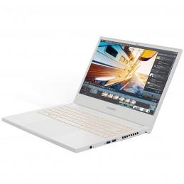 Acer ConceptD 3 Pro CN314-72P-767X