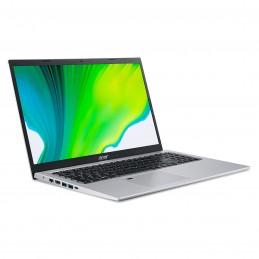 Acer Aspire 5 A515-44-R8HD