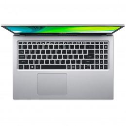 Acer Aspire 5 A515-56-77CG