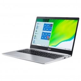 Acer Aspire 5 A517-52-510M