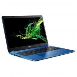 Acer Aspire 3 A315-56-56QM
