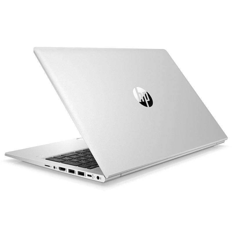 HP EliteBook 855 G7 (204H3EA) VOOMSTORE.CI