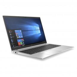 HP ProBook 440 G8 (2X7F4EA)