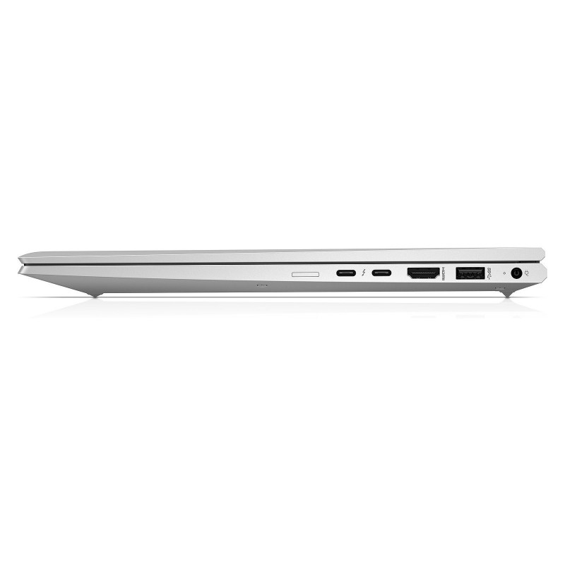 HP ProBook 440 G8 (2X7F5EA) VOOMSTORE.CI