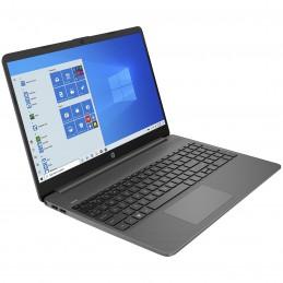 HP 15s-eq1053nf