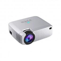 Mini Projecteur D40W