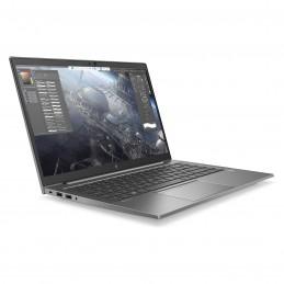 HP ZBook Firefly 14 G8 (2C9Q1EA)