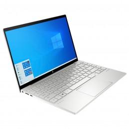 HP ENVY Laptop 13-ba1000nf  VOOMSTORE.CI