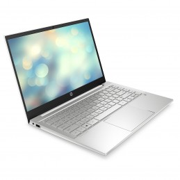 HP Pavilion Laptop 14-dv0007nf VOOMSTORE.CI