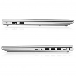 HP ProBook 450 G8 (2W8T2EA) VOOMSTORE.CI