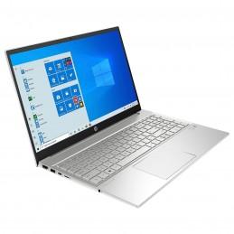 HP Pavilion Laptop 15-eg0050nf   VOOMSTORE.CI