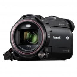 Panasonic HC-VXF990EF-K voomstore