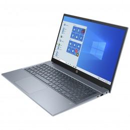 HP Pavilion Laptop 15-eg0000nf VOOMSTORE.CI