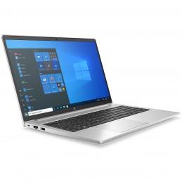 HP ProBook 450 G8 (2W8T4EA)   VOOMSTORE.CI