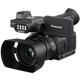 Panasonic HC-PV100 HD