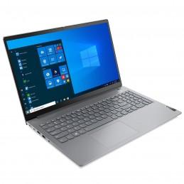 Lenovo ThinkBook 15 G2 ITL (20VE0004FR)    VOOMSTORE.CI